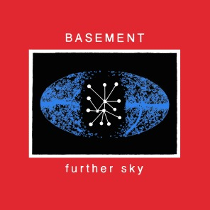 Basement - Further Sky [8/10]